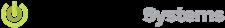 onthegosystems