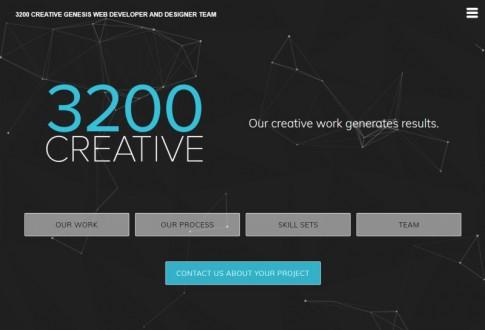3200 Creative