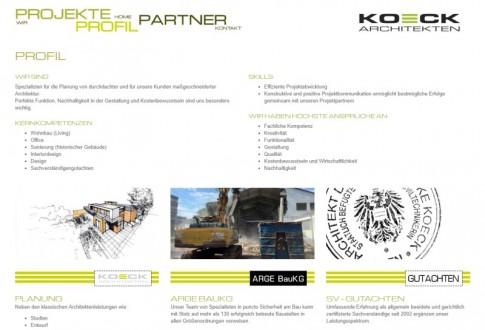 www.koeck-architekten.at