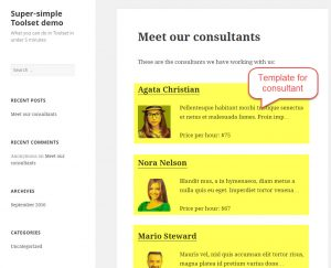 list-of-consultants