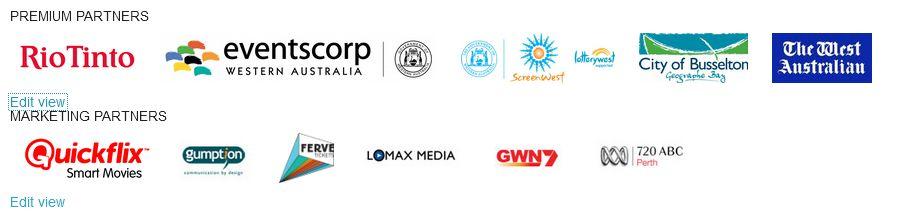 partners-fontpage.jpg