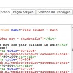 bootstrap.jpg