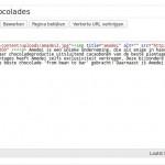 syntax_editor_working2.jpg