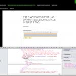 Screen Shot 2014-02-14 at 11.08.25 AM.png