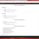Screenshot 2014-04-19 13.17.18.png