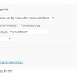 taxonomy_filter.png