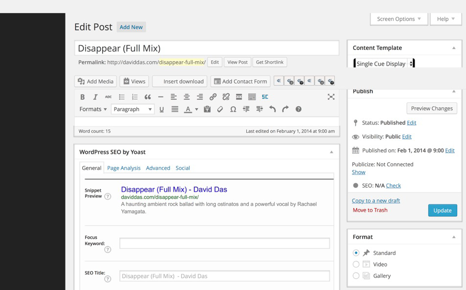 wordpress ultimate csv importer pro nulled xenforo