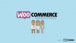 WooCommerce Booking Extension - watch the video