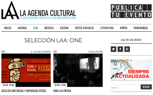 laagendacultural.cl