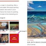 artist-detail-page.jpg