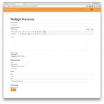 Screenshot 2015-08-24 14.43.21.png
