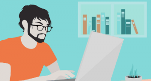 WooCommerce Views Course