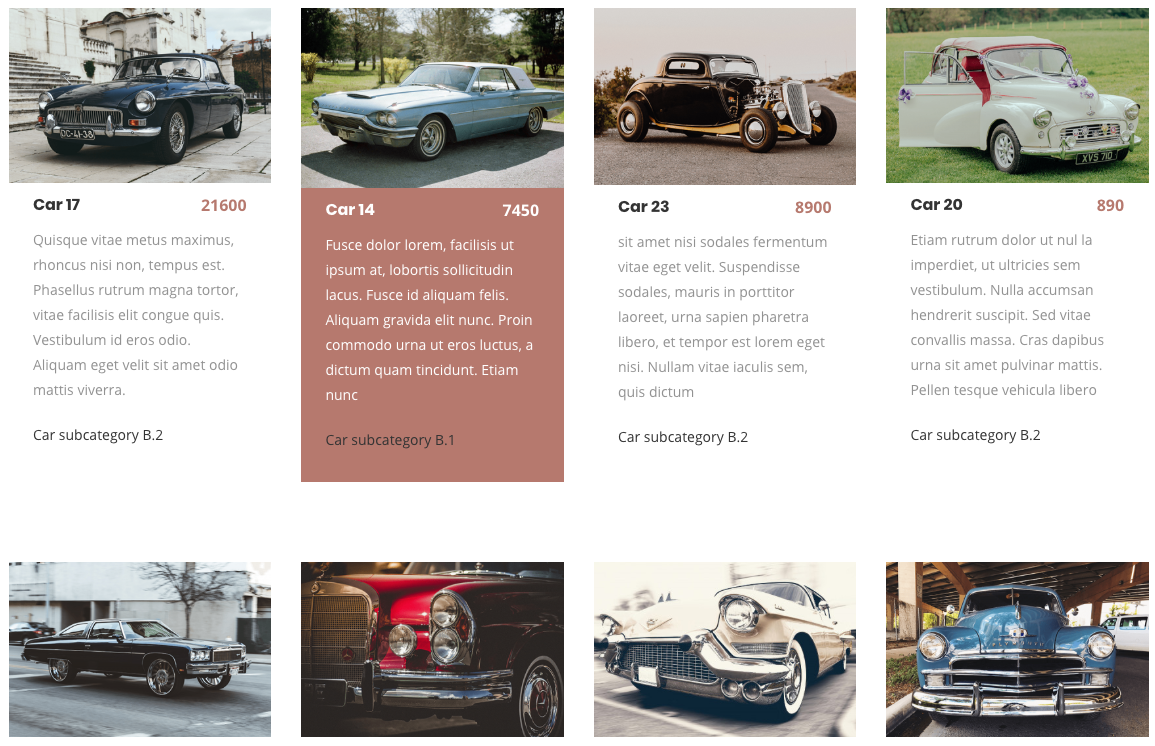 classifieds-site-grid