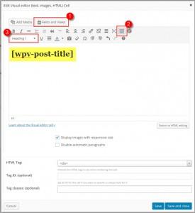 3-insert-title-shortcode