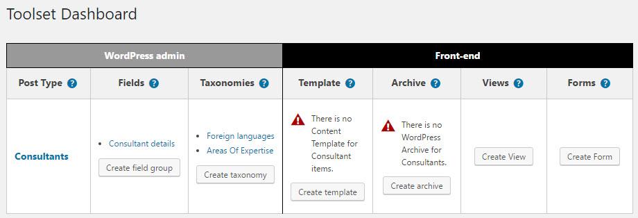 How to Display a Custom Post Type in WordPress