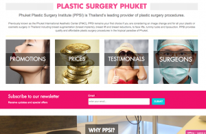 www.plastic-surgery-phuket.com