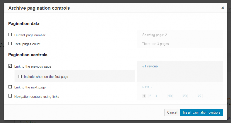 wpa-pagination-controls