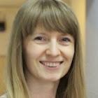 Agnes Bury, tutorial author