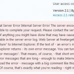 Update-Error.jpg