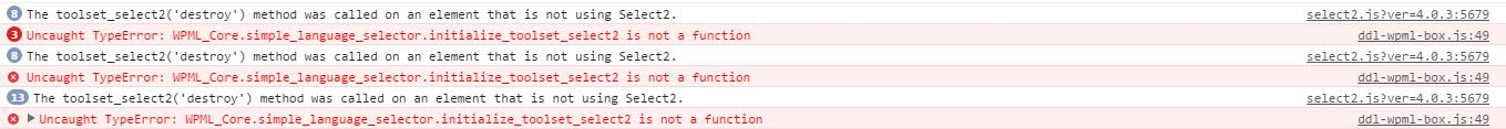 toolset bugs.jpg