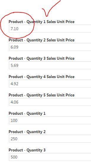 wp-back-office-price-now-OK.JPG