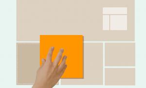 Con Layouts de Toolset, usted crea páginas usando la interfaz para arrastrar y soltar y luego las envía a los traductores.