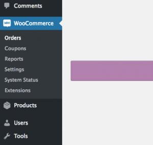 Per Standard haben Shop-Manager im Backend Zugriff auf viel mehr Funktionen als den Seitenbetreibern lieb ist.