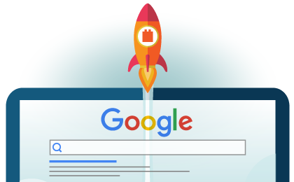 toolset-and-google