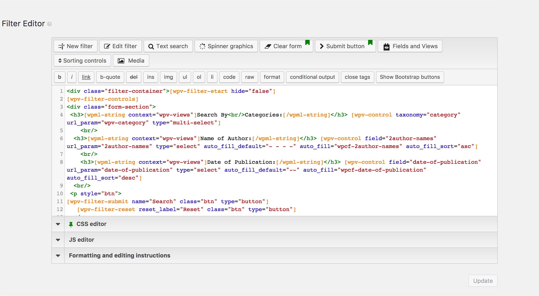 DOPS_FilterEditor_screenshot.jpeg