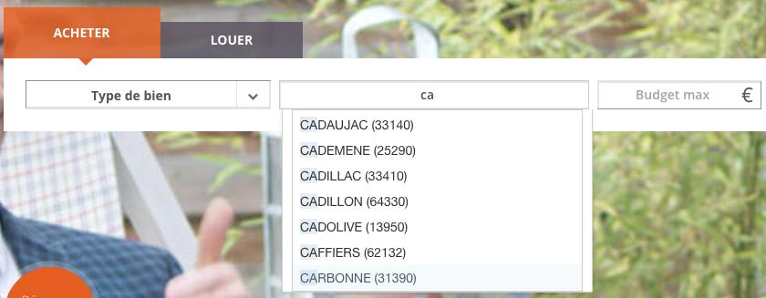 Capture d'écran 2017-05-30 à 08.17.02.png