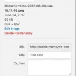 Bildschirmfoto 2017-06-24 um 15.18.17.png
