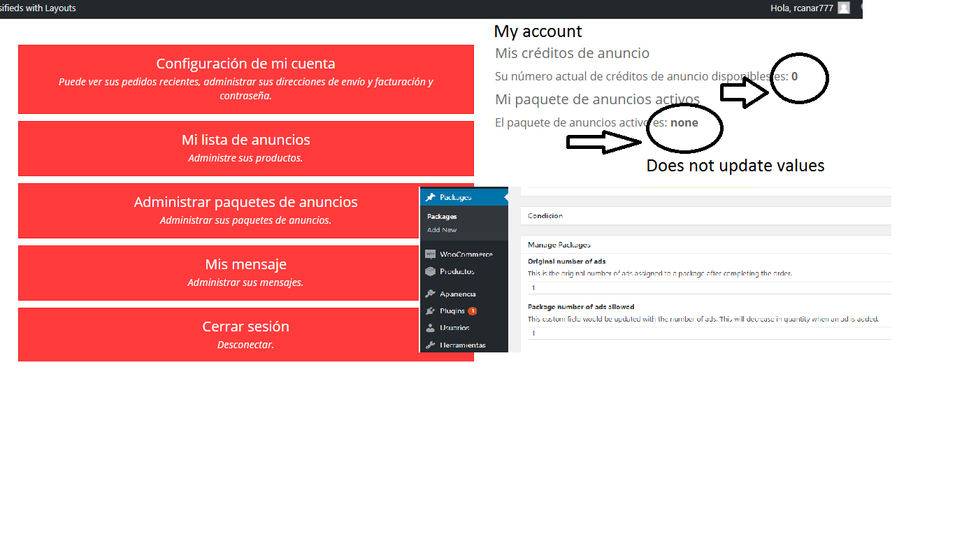 no update my account.png
