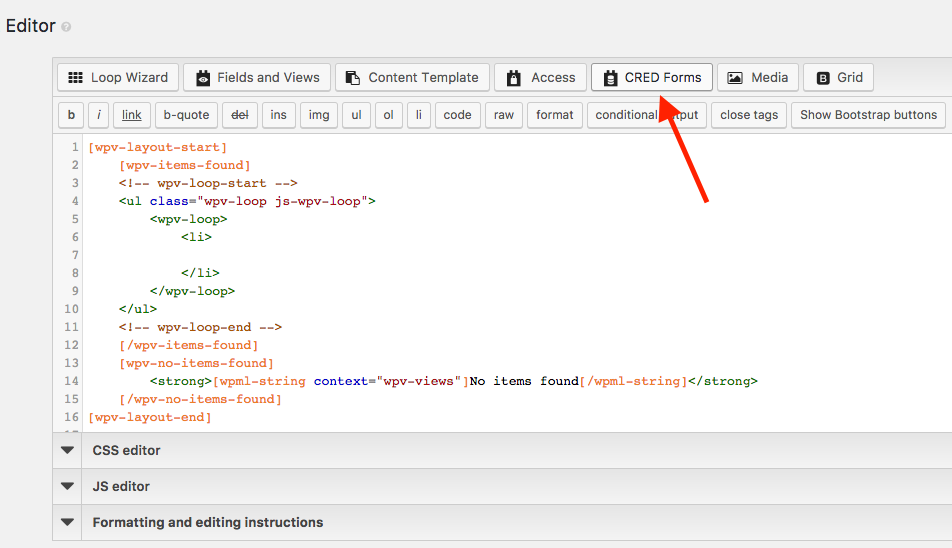 Adding Custom Fields To Order Details In Woocommerce Toolset