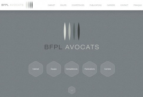 BFPL Law