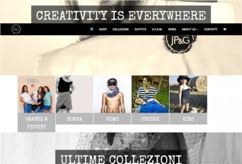 Formato JP&G