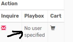 playbox-error.png