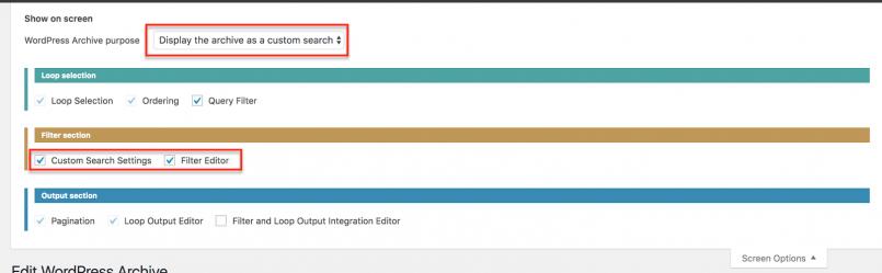 WPBakery Page Builder - Toolset WooCommerce