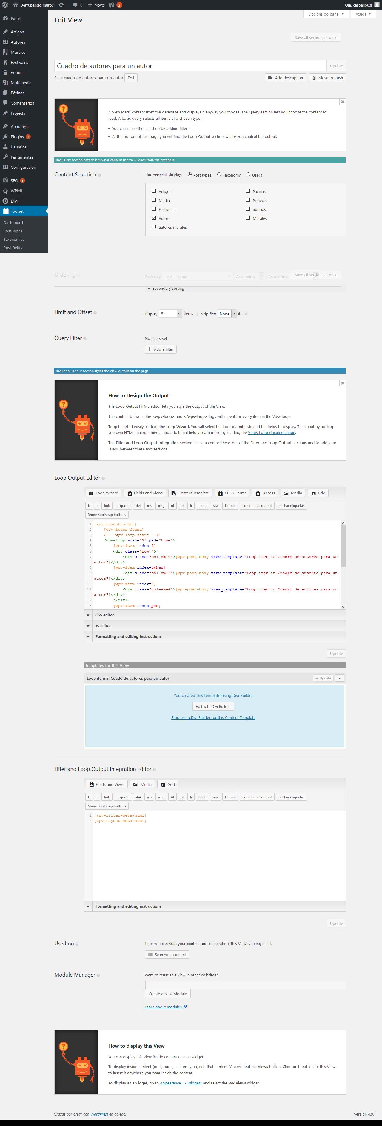 Vista_Slide_Grid_Artista.jpg