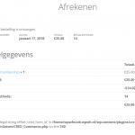 screenshot 2 - order received.png