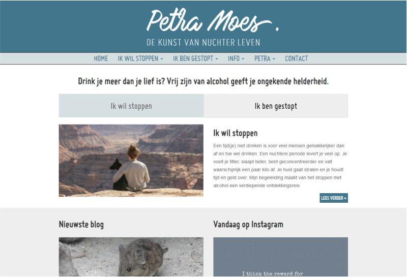Petra Moes