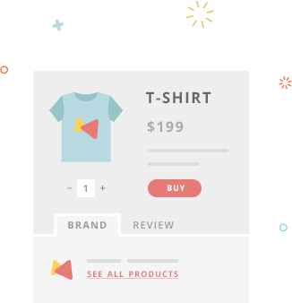 Related posts in WooCommerce