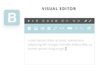 Toolset Layouts - The WordPress Layout Builder for