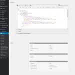 Edit Content Template ‹ TIG Development — WordPress.png