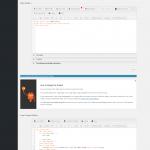 Edit View ‹ TIG Development — WordPress.png