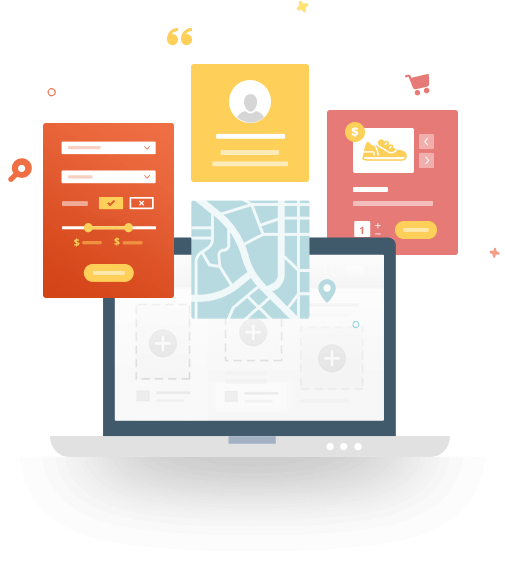 Toolset: la manera eficiente de crear sitios WordPress