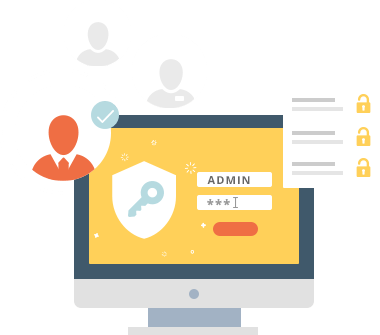 Access Manage WordPress roles