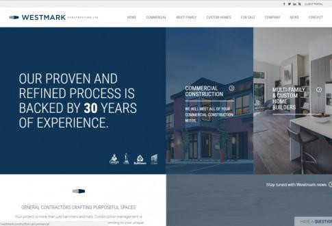 Westmark Construction