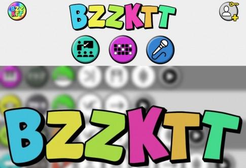 BzzKtt