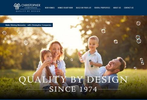 ChristopherCompanies.com