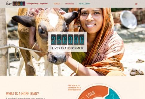 Hope Loans